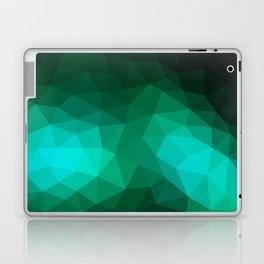 hexx patt Laptop & iPad Skin
