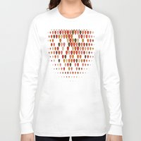 fall Long Sleeve T-shirts featuring Fall by Last Call