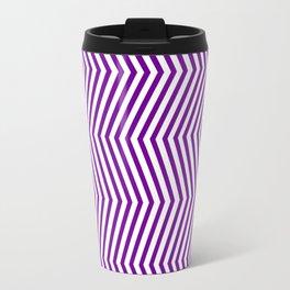 KAYA ((violet)) Travel Mug