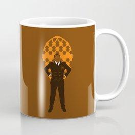 General Orlov Coffee Mug