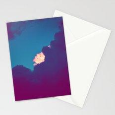 Hi! Stationery Cards