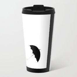 Darn It. Travel Mug