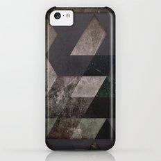 byltx iPhone 5c Slim Case