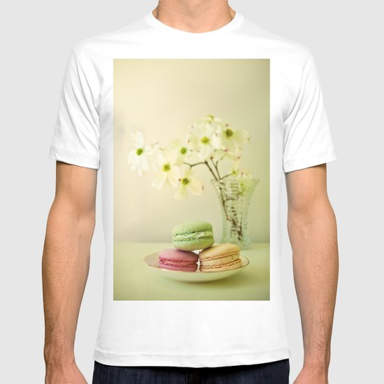 One Spring Day T-shirt