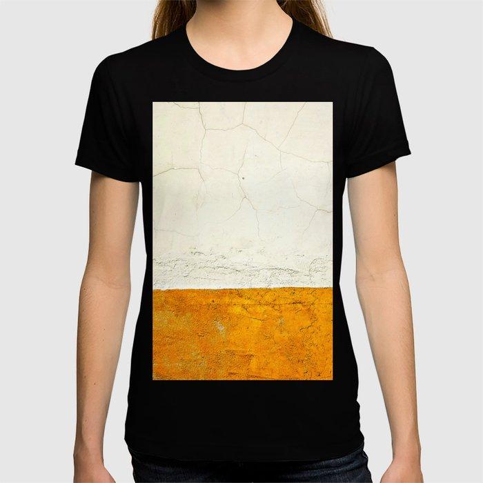 Goldness T-shirt