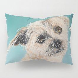 Dummy Pillow Sham