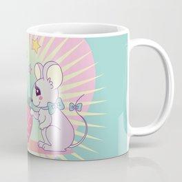 cute mice Coffee Mug