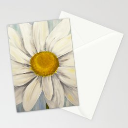 Oopsie Daisy Stationery Cards