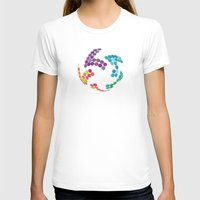 globe T-shirts featuring Globe by Last Call