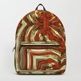 Autumn Beauty Backpack
