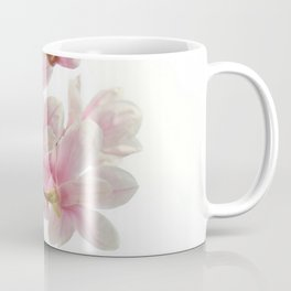 Magnolia  0127 Coffee Mug