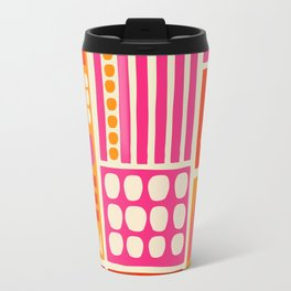 Utopia Travel Mug