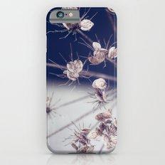 Like Spinning Stars iPhone 6s Slim Case