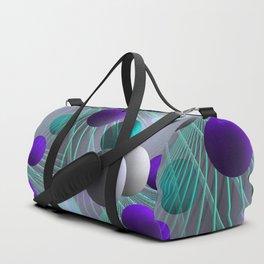 funny balls -03- Duffle Bag