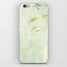 Colloquium iPhone Skin