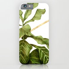 And & And iPhone 6s Slim Case