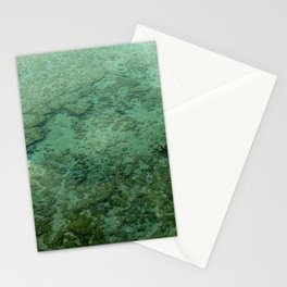 Kona Water Stationery Cards