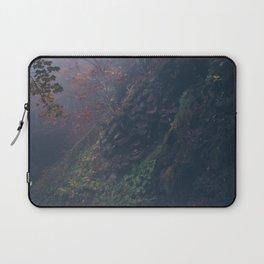 INNERCHILD/observe Laptop Sleeve