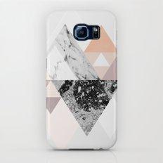 Graphic 110 Slim Case Galaxy S8