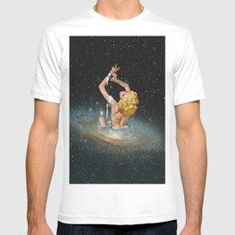 Chill Bath T-shirt