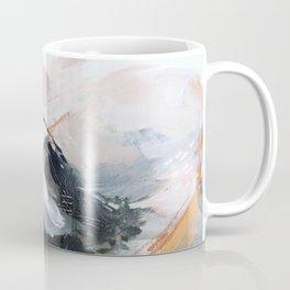 1 3 5 Coffee Mug