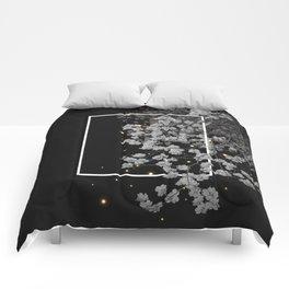 fugacious Comforters