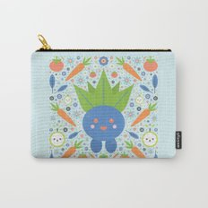 Oddish  Carry-All Pouch