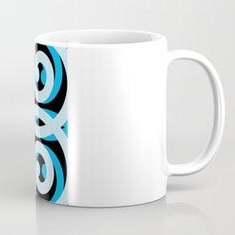 Daze Coffee Mug