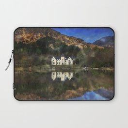 Loch Shiel Mk.2 Laptop Sleeve