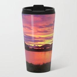 Kentra Bay Travel Mug