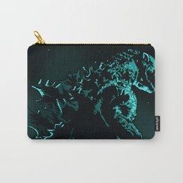 Godzilla 1954 Carry-All Pouch