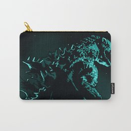 Godzilla 1954 Carry-All Pouch