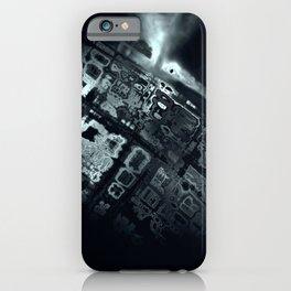 nightnet 0c iPhone Case