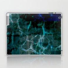 Electrical Laptop & iPad Skin