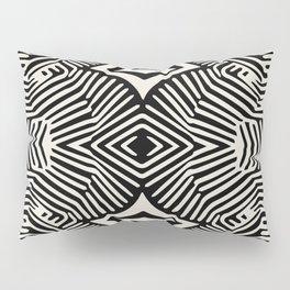 Fanzy Pillow Sham