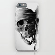 Hereafter iPhone 6s Slim Case