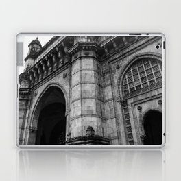 India [2] Laptop & iPad Skin
