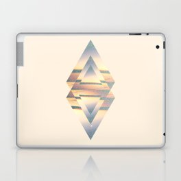Gyll Symmetry Design Laptop & iPad Skin
