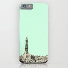 Blackpool Slim Case iPhone 6s