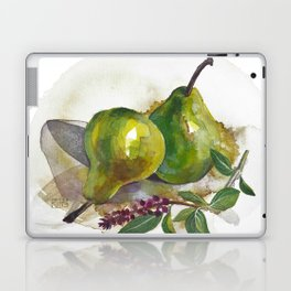 pears Laptop & iPad Skin