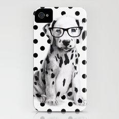 Bingo Slim Case iPhone (4, 4s)
