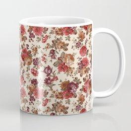 LOVE GARDEN Coffee Mug