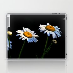 You're a Daisy Laptop & iPad Skin