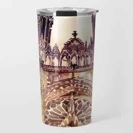 Reims Travel Mug