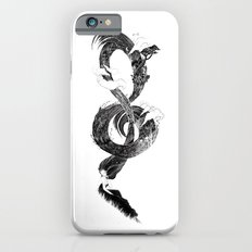 Sound of Nature iPhone 6s Slim Case
