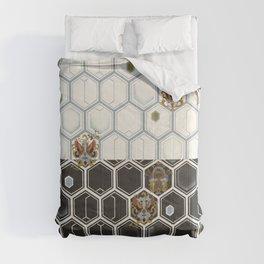 Japanese Modern Interior Art #173 Comforters
