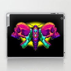 Death's Ahead - Wild Laptop & iPad Skin