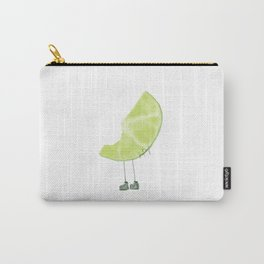 Lyme Bites Carry-All Pouch