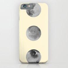 circles iPhone 6s Slim Case