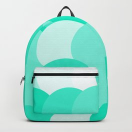 Bubbles Backpack